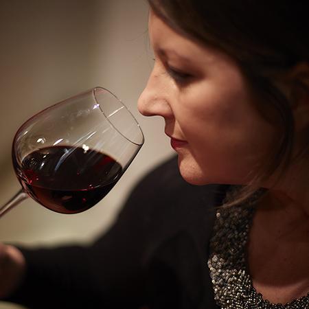 Dégustation de vins à domicile sur Lille et sa métropole