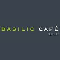 Basilic Café Lille