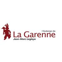 L'Auberge de la Garenne Marcq-en-Barœul