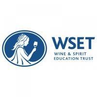 Déjeunons sur l'herbe - École de vin certifiée WSET